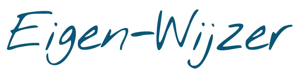 logo-wendy-blauw